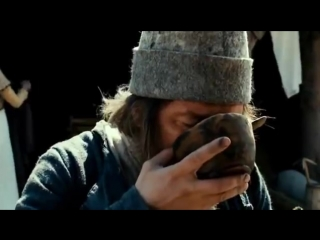 16+ Исторический фильм 2014 года ВАСИЛИСА - YouTube