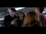 Вирус (1999) супер фильм