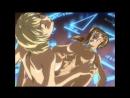 Чёрная Библия - Хроники Футанари 6/8  (2011) DVDRip