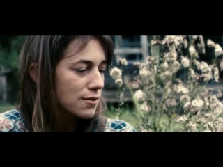 Смертельная гонка (2008) смотреть