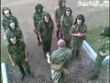 Танкисты в русской армии, Приколы,100500