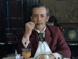 Шерлок Холмс и доктор Ватсон. Кровавая надпись (1979)