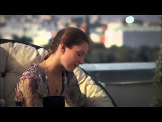 Женские мечты о дальних странах - 11 серия / 2010 / Сериал / HD 1080p