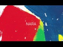 Alt-J - Nara Official Audio