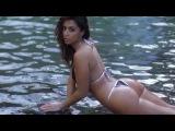 Booty Finale Remix Abigail Ratchford, Tianna G, Yovanna Ventura, Valeria Orsini, Iesha Marie, Katya