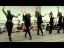 LA tap fest 2012 - Syncopated ladies