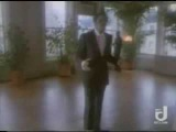 David Ruffin, Eddie Kendricks---One More For The Lonely Hearts Club