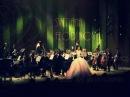 Svetlana Feodulova - Lakme _ coloratura soprano