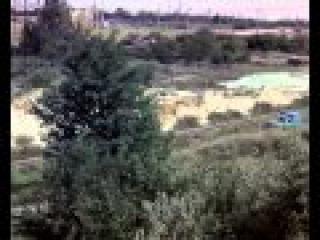 Пять похищенных монахов фильм)1991