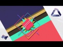 Tuto (After Effects) - Motion design 2