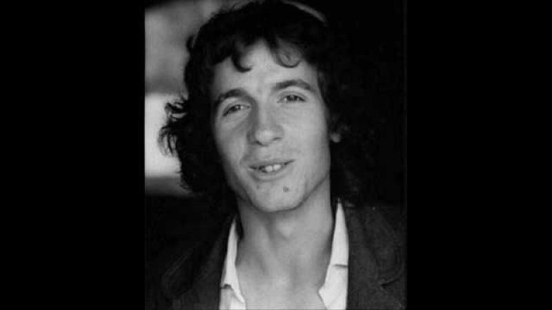 Rino Gaetano - Aida