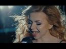 Alina Rai (Алина Рай) - What's the pressure / Eurovision 2016 Laura Tesoro cover Belgium Евровидение