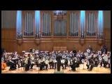 Н. Римский-Корсаков Три чуда из оперы