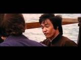 Выход дракона - Брюс Ли/Bruce Lee - отрывок №99