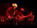 HEADCAT - Rock this Town - Lemmy / Danny B. Harvey / Slim Jim Phantom