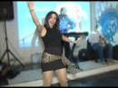 Nataly Hay - Belly Dance Alf Leila Wa Leila