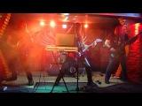 Blackmind - Путь Проклятых (Live at