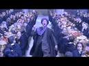 Гарри Поттер и Философский Камень 2001 трейлер
