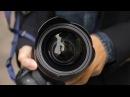 DRTV по русски Обзор Canon 11 24mm f 4L USM