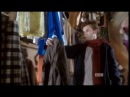 Doctor Who: Series 2 - Christmas Invasion Clip 2