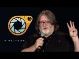 Half-Life 3 - Первый Взгляд (Альфа Версия)