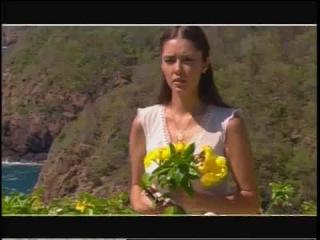 «Наперекор судьбе» (2005): Трейлер (сезон 1) / www.kinopoisk.ru/film/405616/