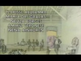 «Рабыня Изаура» (1976 – 1988): Вступительные титры  (сезон 1) / http://www.kinopoisk.ru/film/103507/