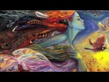 Beautiful Azeri Music - موسیقی اصیل آذری