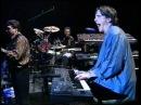 Alan Parsons' first concert ever ! part1