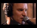 Sting - If I ever lose my faith in you HD Ten Summoners Tales