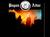 Pagan altar - DemoVolume 1 (1982 and 1998) full album