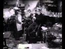 Totò 1956 La Banda Degli