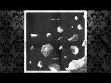Dark Sky - Rainkist (Marcel Dettmann Remix)