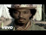 K'NAAN - ABC's ft. Chubb Rock