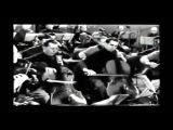 Herbert Von Karajan - Schumann 4th Symphony