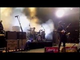 Babyshambles  - Rock Am Ring 07june2008 (full gig)