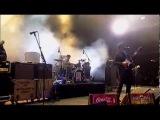 Babyshambles  - Rock Am Ring 07june2008 (full gig)