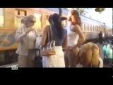Тайный шоу-бизнес Секс, ложь и ВИА Гра (22.04.2012)