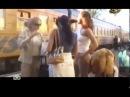 Тайный шоу-бизнес: Секс, ложь и ВИА Гра (22.04.2012)