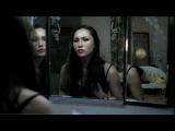 Melanie C - Carolyna (Music Video) (HQ)