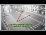 Улетное видео по русски! 10 выпуск 1 сезон HD