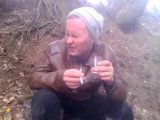 Том Делонг теперь живёт в России