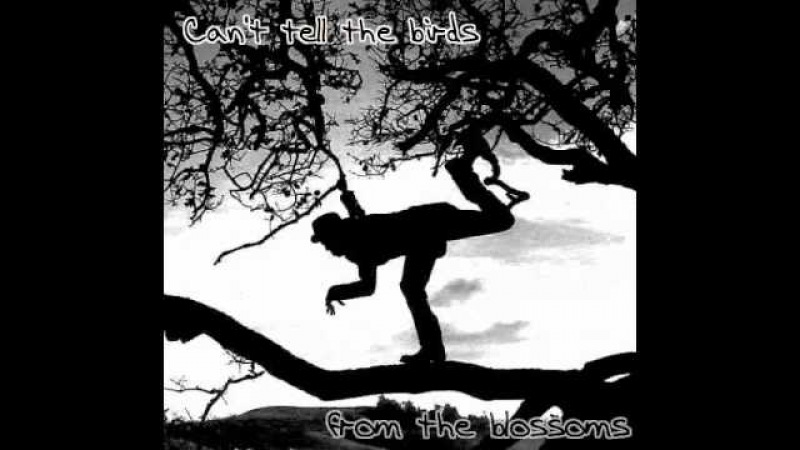 Tom Waits - Green Grass (lyric video pictures)