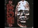 Wormrot - Abuse [2009 Full Length Album]
