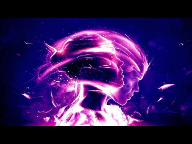 Epicuros - Into The Night (Future Garage, Chillstep, Minimal)