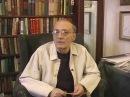 Ку! Кин-дза-дза! Георгий Данелия. Редкое интервью режиссера .Неизвестные факты о фильме.