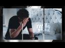 Christian Grey - I'll be good