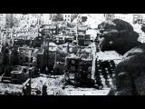 Ethnic Germans A Forgotten Genocide