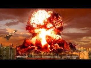 Мир Новостей ШОКИРУЮЩИЕ ! ИГИЛ НАНЕСЕТ ЯДЕРНЫЙ УДАР ПО США УЖЕ ЧЕРЕЗ 1 ГОД 16 11 15 РОССИЯ США