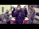 BVA - It's A Mad World Feat. Fliptrix, Cracker Jon DJ Sammy B-Side (OFFICIAL VIDEO) Prod. Leaf Dog